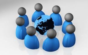 Aumentar visitas con posicionamiento en buscadores