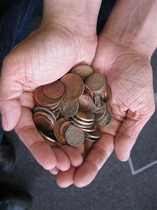 precios y tarifas para posicionar websites
