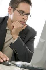 Hacer subir de posición al blog en los motores de búsqueda