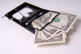 Como hacer un presupuesto para posicionamiento web