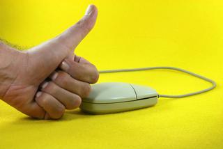 Experiencias-con-servicios-de-posicionamiento-web