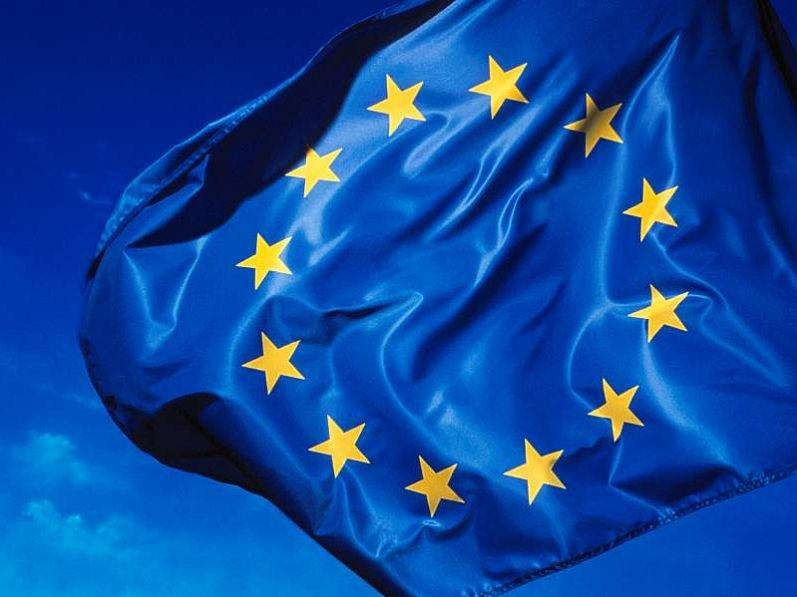 Consumidores UE 1