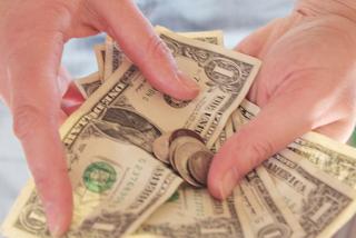 Costo para servicios de posicionamiento web