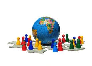 Añadir-la-dirección-de-tu-web-en-la-base-de-datos-de-los-buscadores