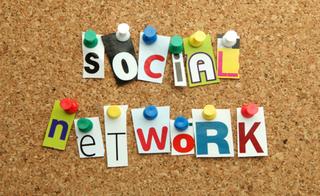 Estrategia de Marketing que une redes sociales y SEO