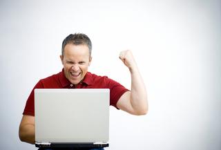 Darse de alta blog en buscadores