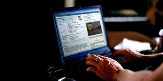 Incluir-nuestra-dirección-principal-en-el-formulario-del-buscador