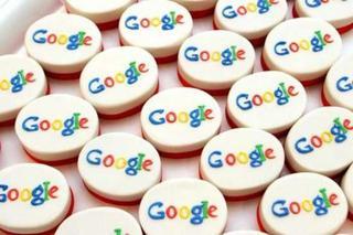 Algoritmo-de-Google-encuentre-tu-web