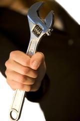 Instrumentos-útiles-para-el-posicionamiento-en-google