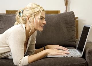 El-servicio-económico-de-posicionamiento-web