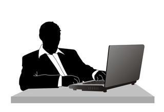 Promocionar-la-web-en-sitios-fiables