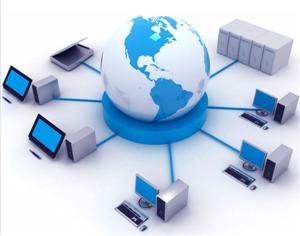registrar páginas web de forma automática y masiva