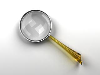 Paginas-indexadas-en-Google