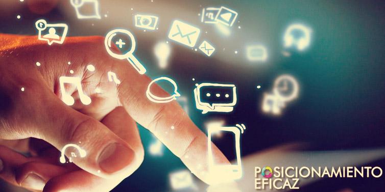 Posicionamiento SEO y las nuevas plataformas tecnológicas que se avecinan