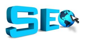 Motor de búsqueda para dar de alta mi web