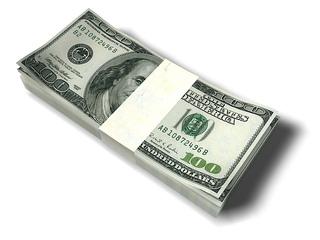 Posicionamiento web con presupuestos más baratos