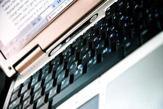 Alta en los mejores buscadores de Internet con Un programa