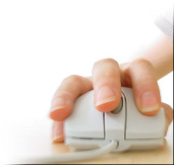 Inscribir la URL en el índice del buscador