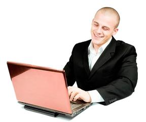 Qué es necesario para registrar una página web