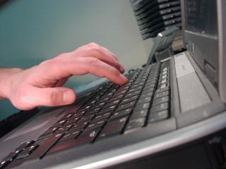 Dar-de-alta-la-web-en-varios-buscadores