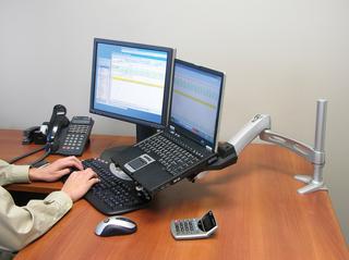 Directorios-donde-poder-registrar-un-blog