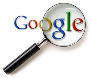 Como hacer SEO en google