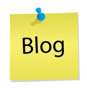cómo incluir mi blog en buscadores con SEO