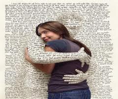 Con las suscripciones creas un vínculo regular con tus lectores muy beneficioso para tu blog