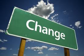cambios en posicionamiento web