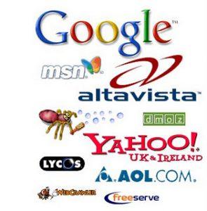 como dar de alta una empresa en google