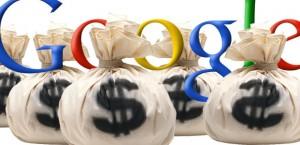 Costo por anunciar en google