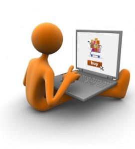 Cómo posicionar un blog en Google