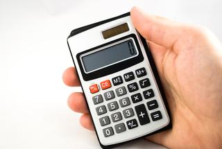 Tarifas para presupuesto seo