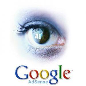 Dar alta en google para mejorar posicionamiento
