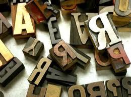 densidad de palabras clave