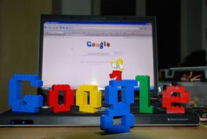 escalar posiciones en Google