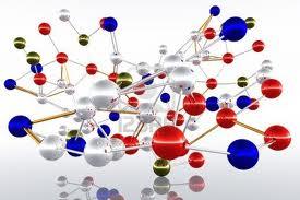 estructura web compleja