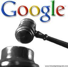 futuro google
