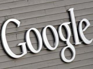 Alta-de-la-web-en-Google