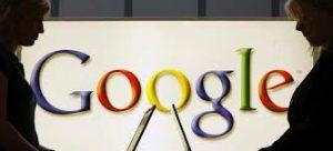 darse de alta en google