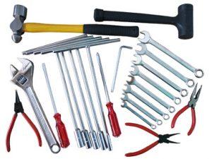 herramientas posicionamiento