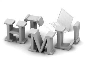 cómo contratar una empresa de posicionamiento web barata