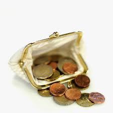 Tipos de presupuestos para posicionamiento
