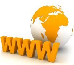 Posicionamiento en internet de mi website
