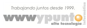 logo wwwypunto