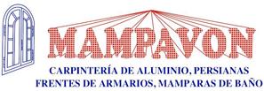 aluminio Sevilla