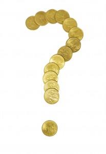 costes de registrar una web en buscadores