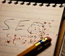 Nuevas tendencias del marketing online