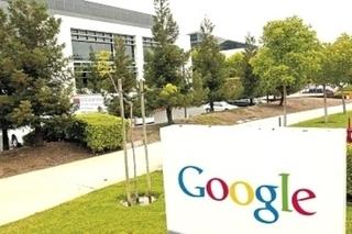 Tramites-para-que-Google-indexe-su-web
