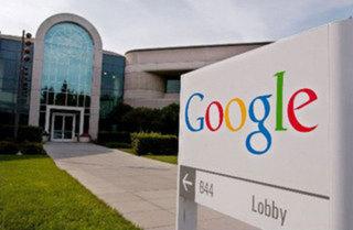 Conseguir-que-Google-encuentre-fácilmente-nuestro-site